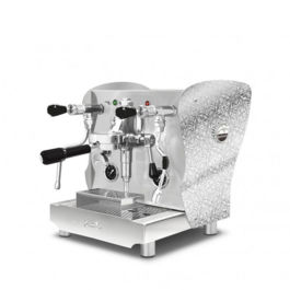 Orchestrale - Nota Espresso Machine Professional Manual 1GR (Limited Edition)