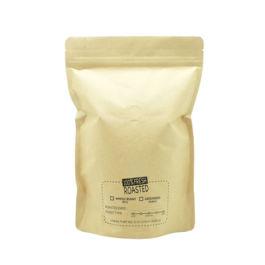 Aceh Gayo Honey Process 500g Kopi Arabica
