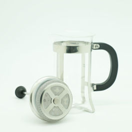 French Press 600ML