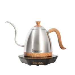 Brewista - Gooseneck Variable Kettle Electric 600ml (BV382606VCN)