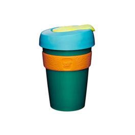 Keep Cup Latitude