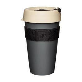 Keep Cup Nitro