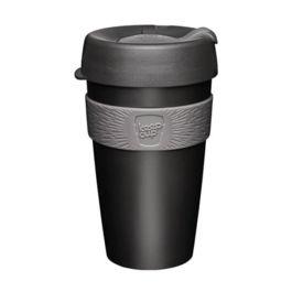 Keep Cup Doppio