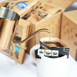 Otten Drip Coffee Pack