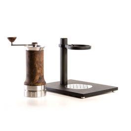 Aram - Espresso Maker
