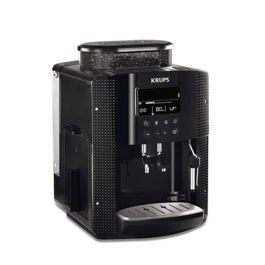 Krups Espresso Fully Auto Essential EA8150