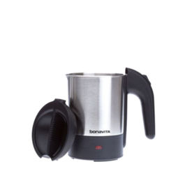 Bonavita - Dual Voltage Kettle 0.5L (BV3825B05D-CEV)