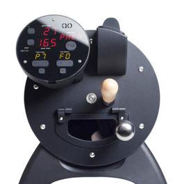 Aillio - Bullet Coffee Roaster R1
