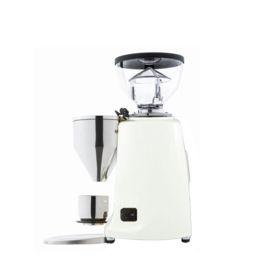 Mazzer - Mini Filter Electric Grinder