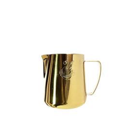 Jibbi Jug - Kendo 0.8 400ml (Shinny Gold)