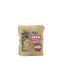 Drip Coffee 10g Arabica Java Ciwidey Natural Process (4 Sachet)