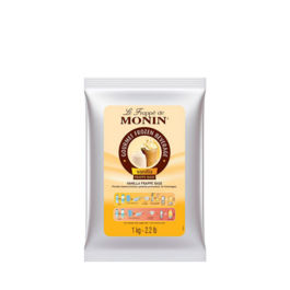 Monin Vanilla Powder 1 Kg