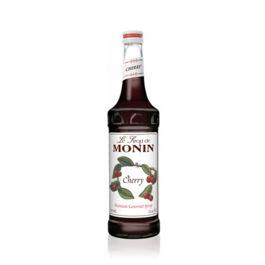 Monin Syrup Cherry