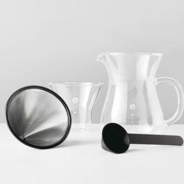 Beanplus - My Drip Set CF02