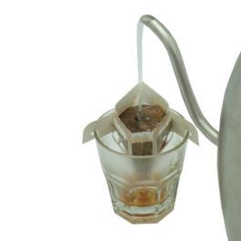 Drip Coffee 10g Arabica Garut (4 Sachet)