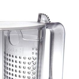 Bodum - Ceylon Ice Tea Jug with Filter 3L (10619-10)