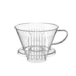 Kalita - Coffee Dripper 103 D