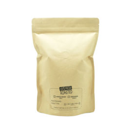 Garut Honey Process 500g Kopi Arabica