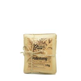Drip Coffee 10g Arabica Palintang Honey Process (4 Sachet)