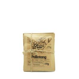Drip Coffee 10g Arabica Palintang (4 Sachet)