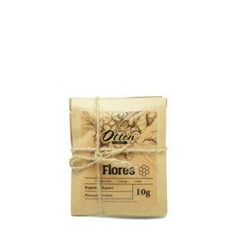 Drip Coffee 10g Arabica Flores Bajawa Honey Process (4 Sachet)