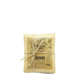 Drip Coffee 10g Arabica Java Welinggalih Honey Process (4 Sachet)