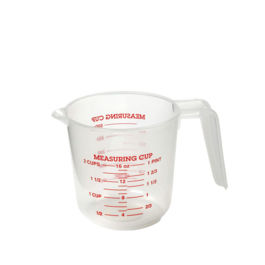 Measuring Cup 450ml