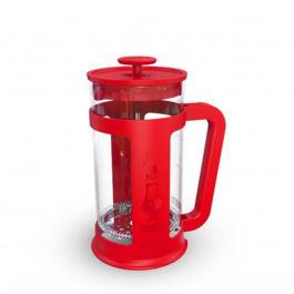 Bialetti - Coffee Press Smart 1L (Red)