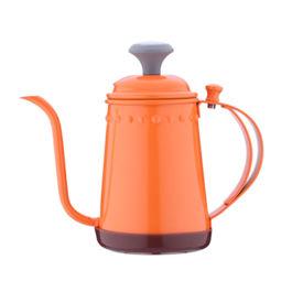 Yami - Drip Kettle 700cc Orange (YM8052O)