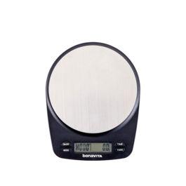 Bonavita - Rechargeable Auto Tare Gram Scale (BV02001MU)
