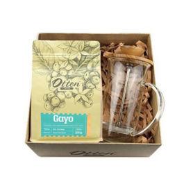Otten Gift Box 3