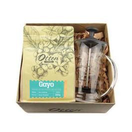 Otten Gift Box 4