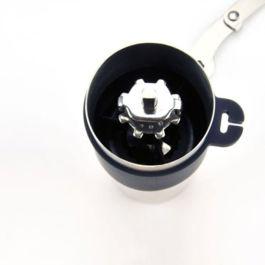 Tiamo - Coffee Grinder Black (HG6171BK)