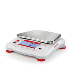 Ohaus - Digital Scales NV 2101