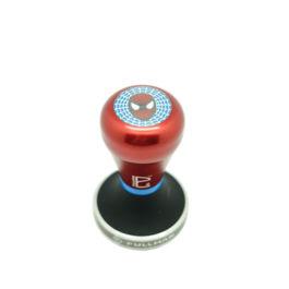 Pullman - Bigstep Superhero Tamper 58.6mm (Spiderman)