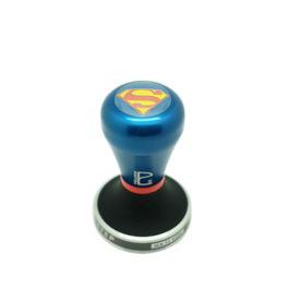 Pullman - Bigstep Superhero Tamper 58.6mm (Superman)