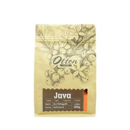 Java Welinggalih 200g Kopi Arabica