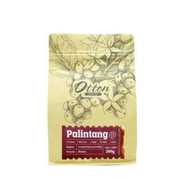 Palintang Honey Process 200g Kopi Arabica