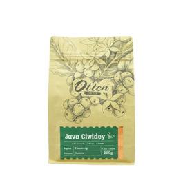 Java Ciwidey Natural Process 200g Kopi Arabica