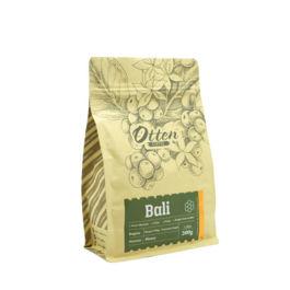 Bali Honey Process 200g Kopi Arabica
