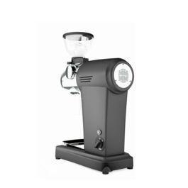 Mazzer - ZM Filter Digital Grinder