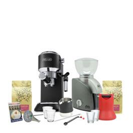 PAKET Cafe Lengkap (PCL-306)