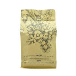 Java Ciwidey Honey Process 500g Kopi Arabica