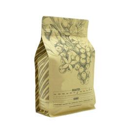 Java Ciwidey Natural Process 500g Kopi Arabica