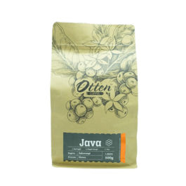 Java Sukawangi Honey Process 500g Kopi Arabica