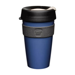 Keep Cup Storm