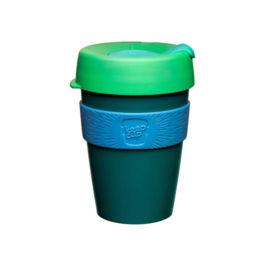 Keep Cup Eddy
