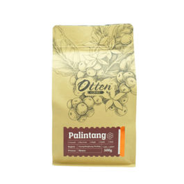 Palintang Honey Process 500g Kopi Arabica