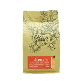 Java Welinggalih Natural Process 500g Kopi Arabica