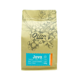 Java Welinggalih Honey Process 500g Kopi Arabica